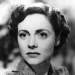 Image for Celia Johnson