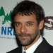 Image for Alexander Siddig