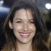 Image for Brooke Langton