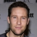 Image for Michael Rosenbaum