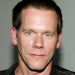 Image for Kevin Bacon