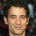 Image for Clive Owen