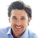 Image for Patrick Dempsey