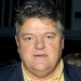 Image for Robbie Coltrane