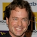 Image for Greg Kinnear