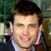 Image for Casper Van Dien