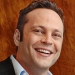 Image for Vince Vaughn