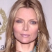 Image for Michelle Pfeiffer