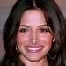Image for Sarah Shahi