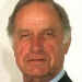 Image for Geoffrey Palmer
