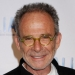 Image for Ron Rifkin