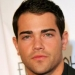 Image for Jesse Metcalfe