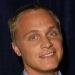 Image for David Anders