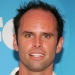 Image for Walton Goggins