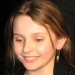 Image for Abigail Breslin