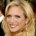 Image for Brittany Snow