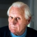 Image for Peter Vaughan