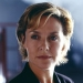 Image for Amanda Burton