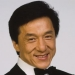 Image for Jackie Chan