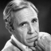 Image for Jason Robards Sr.