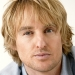 Image for Owen Wilson