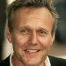 Image for Anthony Head