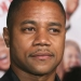 Image for Cuba Gooding Jr.