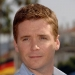 Image for Kevin Connolly
