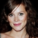 Image for Anna Friel