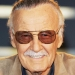 Image for Stan Lee