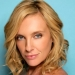 Image for Toni Collette