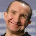 Image for Eddie Marsan