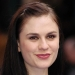 Image for Anna Paquin
