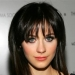 Image for Zooey Deschanel