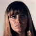 Image for Susan George