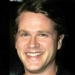 Image for Cary Elwes