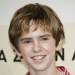 Image for Freddie Highmore