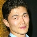 Image for Rick Yune