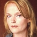 Image for Miranda Richardson