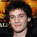 Image for Anton Yelchin