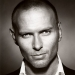 Image for Luke Goss