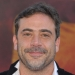Image for Jeffrey Dean Morgan
