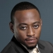 Image for Omar Epps
