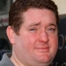 Image for Chris Penn