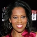 Image for Regina King