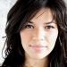 Image for America Ferrera