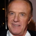 Image for James Caan