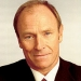 Image for Corbin Bernsen