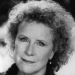 Image for Judy Parfitt