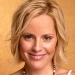 Image for Emma Caulfield